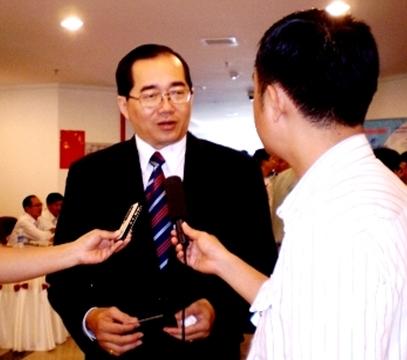 Duong Sat Cao Toc (1)