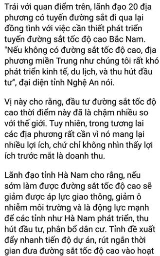 Duong Sat Cao Toc (12)