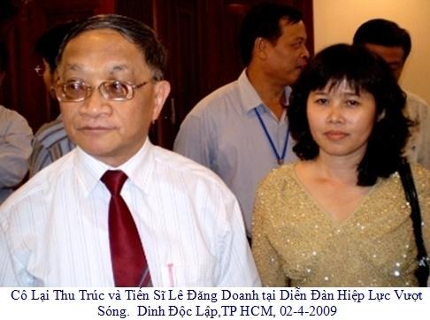 Duong Sat Cao Toc (14)