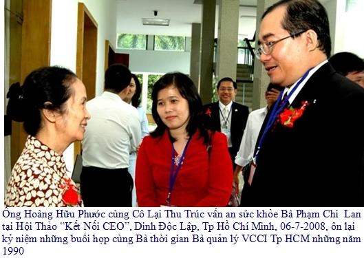 Duong Sat Cao Toc (15)