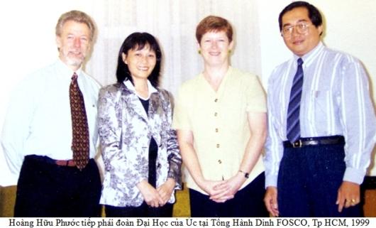 WordPress Hoàng Hữu Phước Và Anh Hùng (1)