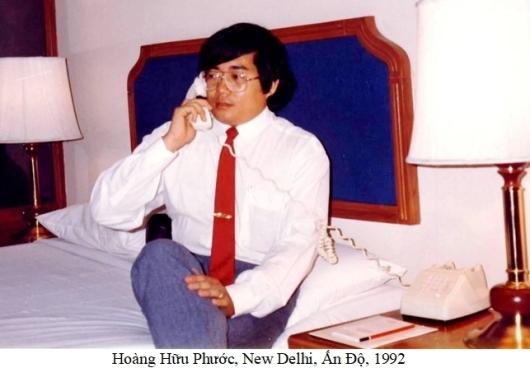 WordPress Hoàng Hữu Phước Và Anh Hùng (2)